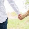 家族関係夫婦関係を好転させる秘訣とは?の画像