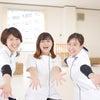 【北九州開催】ベビマ体験とベビーフォト会♡の画像