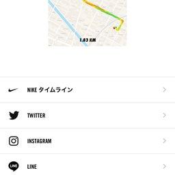 画像 2/14週、ランニング走行距離実績1.83キロ/目標10キロ の記事より