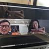 e-radio(FM滋賀)2月19日(金)午後8時出演 深尾多恵子の画像