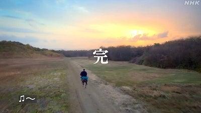 が くる 感想 回 麒麟 最終 【麒麟がくる 感想】最終話「本能寺の変」光秀は天海!?