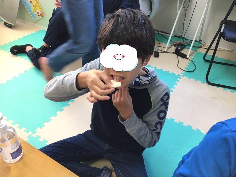 o1080081014898188064 - ♪2月17日(水)♪toiro戸塚