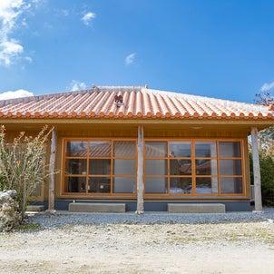 ■たびの邸宅 沖縄今帰仁■ 美しい隠れビーチサイドにある癒しの琉球古民家風ヴィラの画像