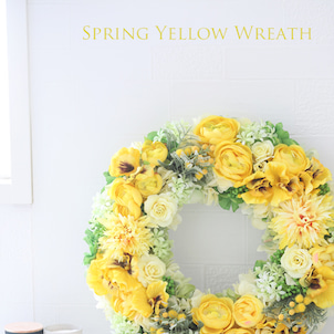 コロナ渦で迎える春は明るい色が大人気♡の画像