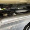 ユーザーカー紹介(Maserati Quattroporte)の画像