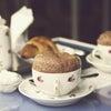 お菓子が大好き!コンビニで見つけたスイーツ トップ3!の画像