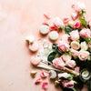バレンタイン!男性から女性へ贈る日??の画像