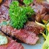 肉の日!気になる肉のブランドトップ3!!!の画像