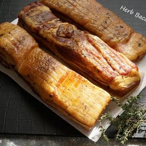 肉・肉・お肉day!の画像