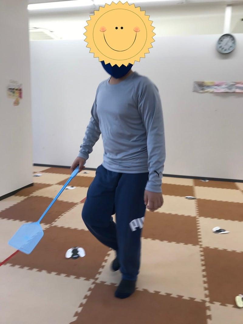 o1080144014898381647 - ♡2月16日toiro藤沢♡