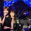 銀座バーブラ〜Musical & Pops Live〜♪の画像