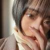 映画day ʚ♡ɞ 前田こころの画像