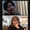【報告】個人まき子カフェ×2の画像