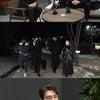 RAIN(ピ)キム・ヨングァンXイソンビン「ミッション遂行」に挑戦の画像