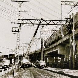 画像 多扉車の元祖「京阪電車5000系」ラストランへ向かって〜その15 の記事より 16つ目