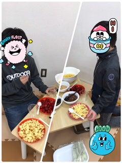 o0240032014898672374 - 2/18日(木)☆toiro日野☆