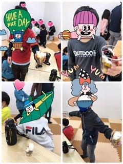 o0240032014898672365 - 2/18日(木)☆toiro日野☆