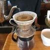 1ヶ月で得たものは「コーヒー豆挽いて、美味しくドリップして飲みたい‼️」という目標の画像