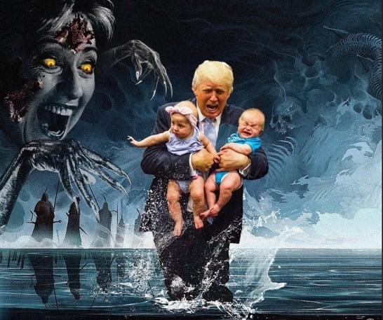 清洲 高山 [B!] 恐るべし貴方の子供たちが狙われています!!
