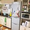 築古賃貸のキッチン収納をいたずら対策も考えた配置に改善!【整理収納コンサル事例】の画像