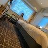 ホテル八重の翠 八重洲・八丁堀の画像