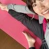『運動して痩せましょう!』を私がおススメしないワケ!の画像