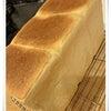またまた、パンです。の画像