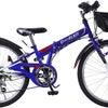 春が近いから、自転車整備だの画像