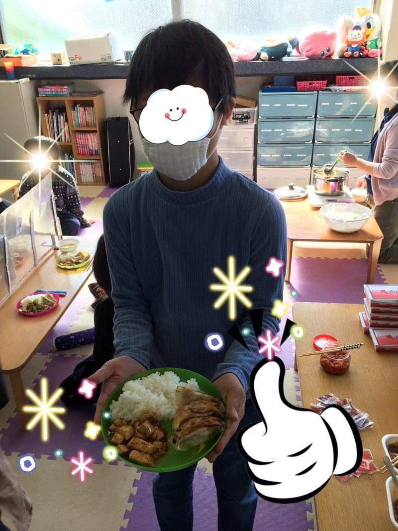o1080144014899349083 - ♪2月20日(土)♪toiro戸塚