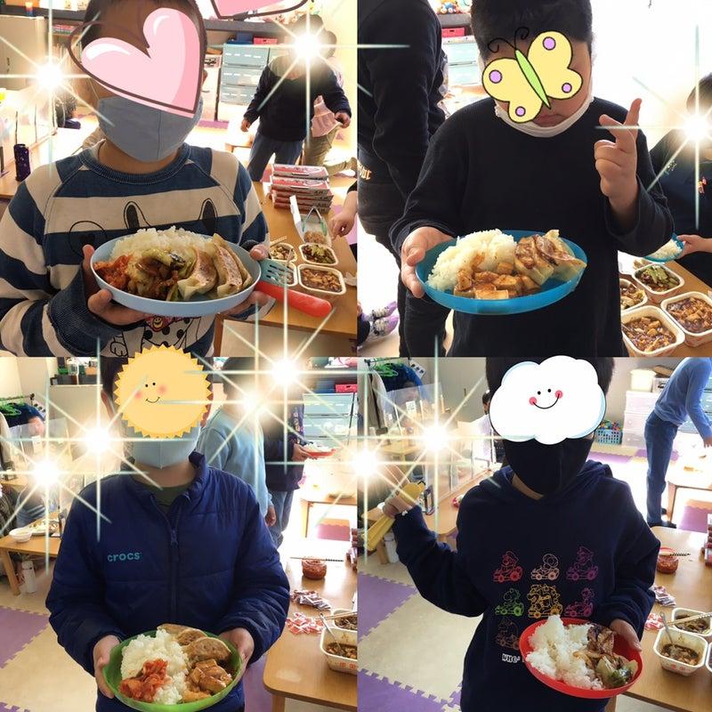 o1080108014899349079 - ♪2月20日(土)♪toiro戸塚