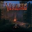 valheimヴァルヘイム攻略 文明開化!溶解炉、炭焼き、窯鍛冶場を揃え炭鉱夫へ #ヴァルハイム