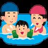 【片付けは難しくない】水泳に例えると・・・の画像
