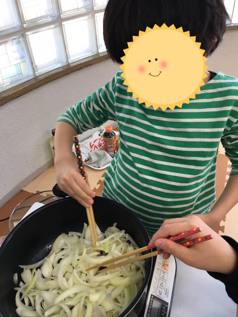 o1080144014899610285 - ◎2/20(土) toiro東戸塚 牛丼作り◎