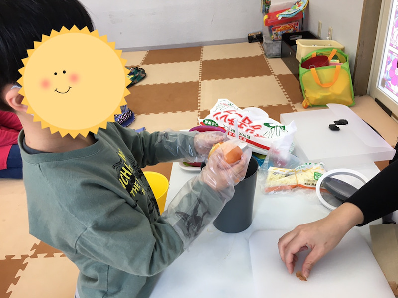 o1080081014899610266 - ◎2/20(土) toiro東戸塚 牛丼作り◎