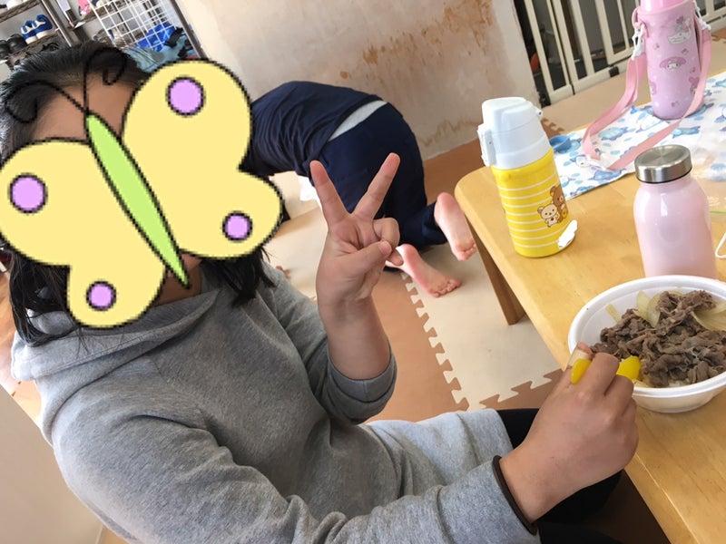 o1080081014899610338 - ◎2/20(土) toiro東戸塚 牛丼作り◎