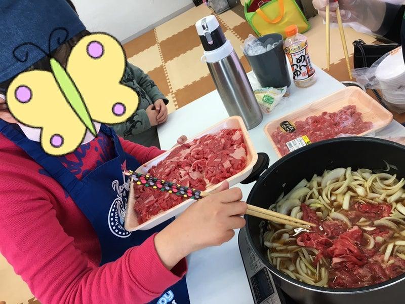 o1080081014899610316 - ◎2/20(土) toiro東戸塚 牛丼作り◎