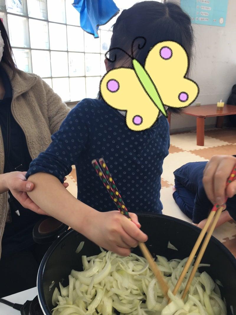 o1080144014899610293 - ◎2/20(土) toiro東戸塚 牛丼作り◎