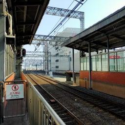 画像 多扉車の元祖「京阪電車5000系」ラストランへ向かって〜その16 の記事より 10つ目