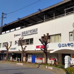 画像 多扉車の元祖「京阪電車5000系」ラストランへ向かって〜その16 の記事より 1つ目