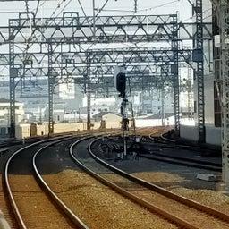 画像 多扉車の元祖「京阪電車5000系」ラストランへ向かって〜その16 の記事より 11つ目