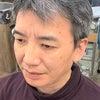 姫路で中年男性の白髪染め&カットならの画像