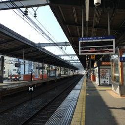 画像 多扉車の元祖「京阪電車5000系」ラストランへ向かって〜その18 の記事より 1つ目