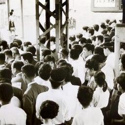 画像 多扉車の元祖「京阪電車5000系」ラストランへ向かって〜その17 の記事より 2つ目