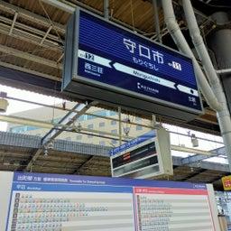 画像 多扉車の元祖「京阪電車5000系」ラストランへ向かって〜その17 の記事より 1つ目