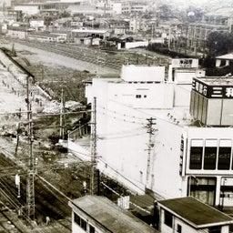 画像 多扉車の元祖「京阪電車5000系」ラストランへ向かって〜その18 の記事より 20つ目