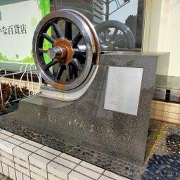 画像 多扉車の元祖「京阪電車5000系」ラストランへ向かって〜その17 の記事より 12つ目