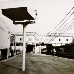 画像 多扉車の元祖「京阪電車5000系」ラストランへ向かって〜その18 の記事より 17つ目