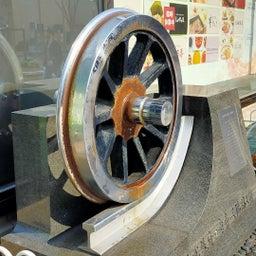 画像 多扉車の元祖「京阪電車5000系」ラストランへ向かって〜その17 の記事より 15つ目