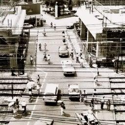 画像 多扉車の元祖「京阪電車5000系」ラストランへ向かって〜その18 の記事より 19つ目