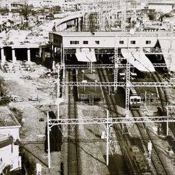 画像 多扉車の元祖「京阪電車5000系」ラストランへ向かって〜その18 の記事より 10つ目